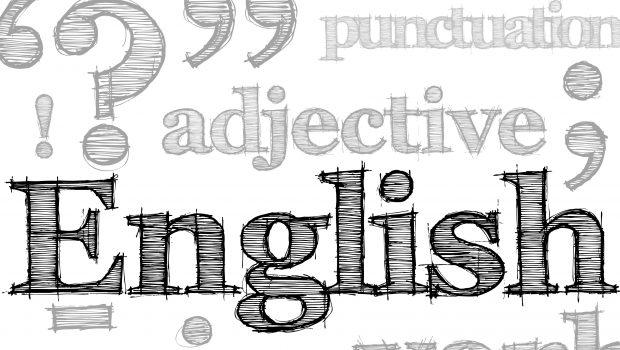 C++ Fokus på sproget #02