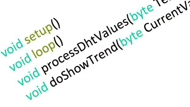 C++ Fokus på sproget #05