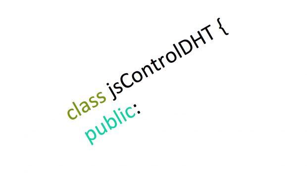 C++ Fokus på sproget #09