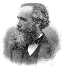 220px-James_Clerk_Maxwell_big