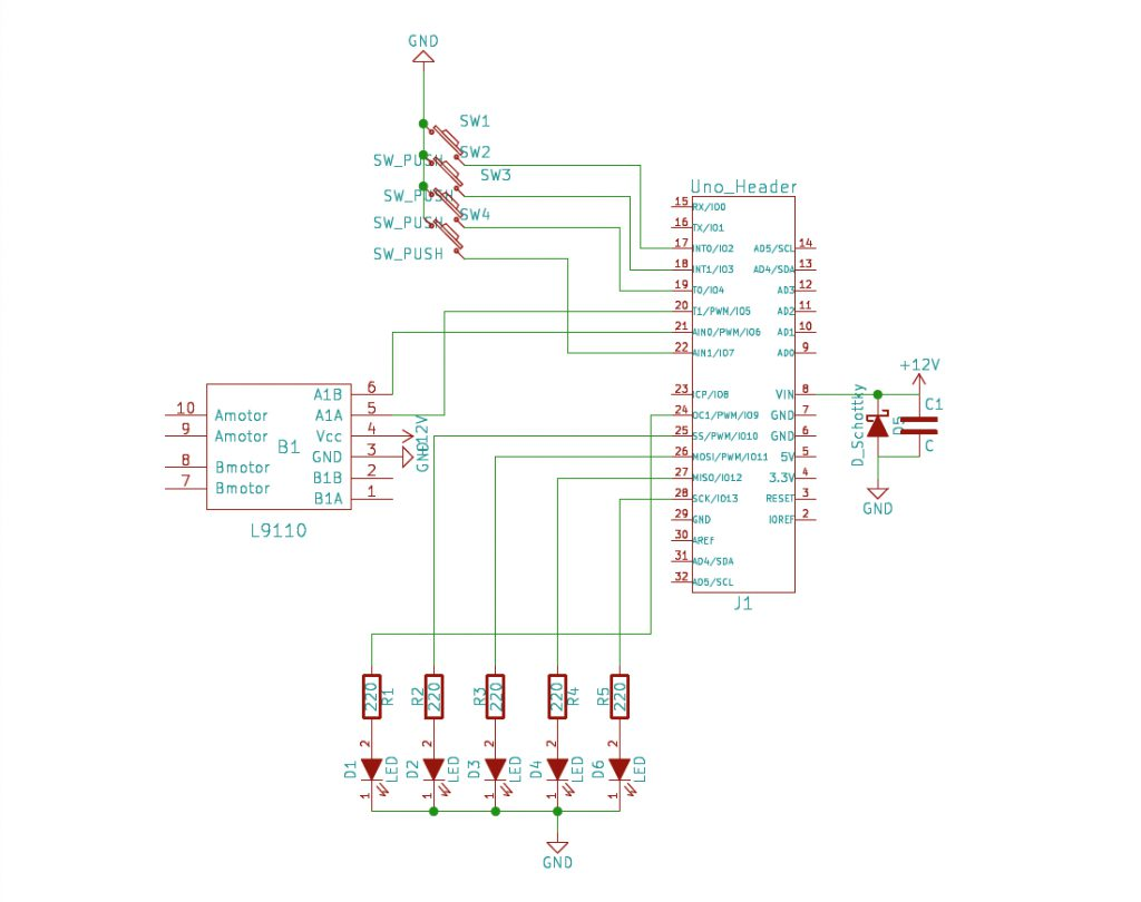 pwm-h-bridge-schematic