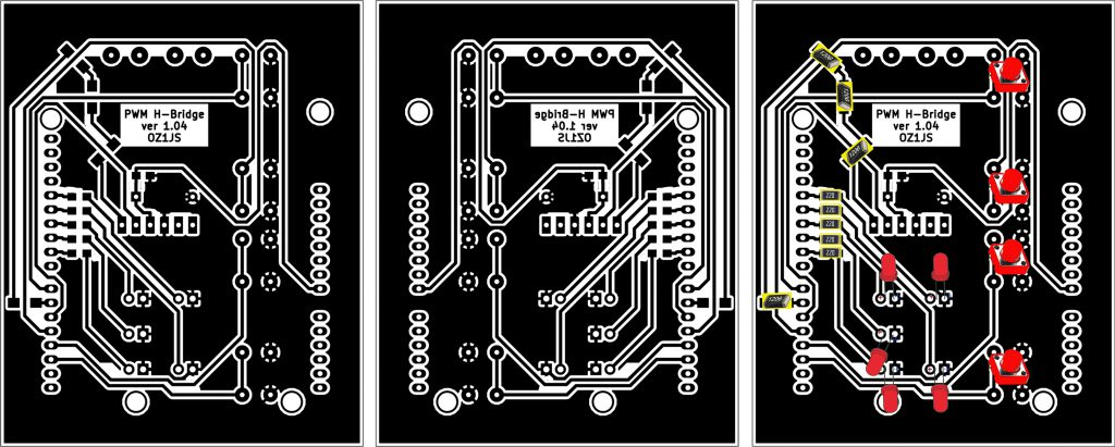 pwm_for_h-bridge-pcb